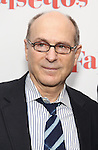 James Lapine attends the Opening Night After Party for 'Falsettos'  at the New York Hilton Hotel on October 27, 2016 in New York City.
