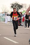 2012-03-11 Colchester 06 finish4 SB