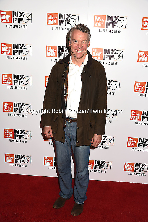 """actor Tate Donovan attends the """"Manchester by the Sea"""" Screening at the New York Film Festival on October 1, 2016 at Alice Tylly Hall in Lincoln Center in New York, New York, USA.<br /> <br /> photo by Robin Platzer/Twin Images<br />  <br /> phone number 212-935-0770"""
