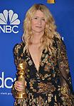8580_77th Ann. Golden Globes 2020-PR-b