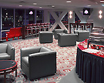 Ohio Stadium / The Horseshoe at The Ohio State University | HNTB