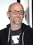 """Moby attends The Sony Picture Classics LA Premiere of """"THIRD PERSON"""" held at The Pickford Center for Motion Picture Studio / Linwood Dunn Theatrein Hollywood, California on June 09,2014                                                                               © 2014 Hollywood Press Agency"""