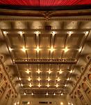 2015 Lyric Opera House
