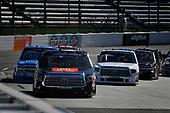 NASCAR Camping World Truck Series<br /> Alpha Energy Solutions 250<br /> Martinsville Speedway, Martinsville, VA USA<br /> Saturday 1 April 2017<br /> Christopher Bell<br /> World Copyright: Scott R LePage/LAT Images<br /> ref: Digital Image lepage-170401-mv-2665