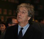 ENRICO MORANDO<br /> ASSEMBLEA NAZIONALE PARTITO DEMOCRATICO<br /> FIERA DI ROMA - 2009