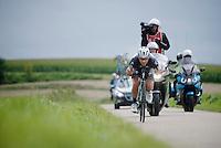 Eneco Tour 2014