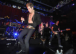 Jane's Addiction with the original line up, performed live at Echoplex in Los Angeles, California on February 16,2009                                                                     Copyright 2009 Debbie VanStory/RockinExposures