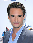 Rodrigo Santoro at The Twentieth Century Fox and Blue Sky Studios L.A. Premiere of RIO held at The Grauman's Chinese Theatre in Los Angeles, California on April 10,2011                                                                               © 2010 Hollywood Press Agency