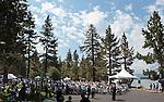 Lake Tahoe Summit 2012