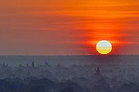 6_2013_Myanmar/Burma - Selected from main Gallery -