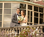 Sue and Phil<br /> Tarrytown House Covid 19 Intimate September Wedding<br /> Westchester, New York