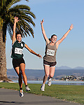Nelson Shoe Clinic Half Marathon