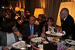 PAOLOA SEVERINO, ANTONIO CATRICALA CON LA MOGLIE E GIANNI LETTA<br /> PREMIO GUIDO CARLI - TERZA  EDIZIONE<br /> PALAZZO DI MONTECITORIO - SALA DELLA LUPA<br /> CON RICEVIMENTO  HOTEL MAJESTIC   ROMA 2012