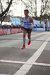 2020-03-08 Cambridge Half 086 SB Finish