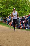 2017-05-14 Oxford 10k 53 JL