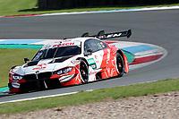 5th September 2020, Assen, Netherlands;  Robert Kubica POL ORLEN BMW Team ART beim DTM-Lauf auf dem TT Circuit Assen NL. Copyright Thomas Pakusch