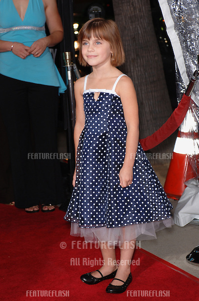 Actress CHRISLYN AUSTIN at the world premiere, in Beverly Hills, of her new movie Two For The Money..September 26, 2005  Beverly Hills, CA..© 2005 Paul Smith / Featureflash