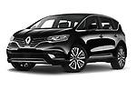 Renault Espace Initiale Paris Mini MPV 2020