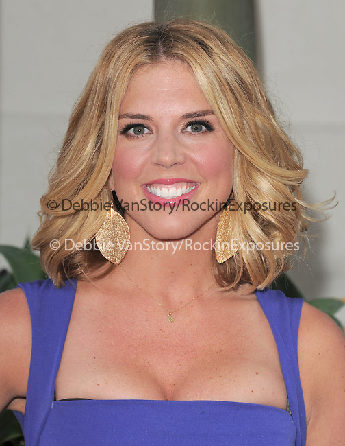 """Joy Suprano attends the L.A. Premiere of """"A Little Help"""" held at Sony Pictures Studios in Culver City ,California on July 14,2011                                                                               © 2011 DVS / Hollywood Press Agency"""