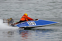 33-V         (Outboard Runabouts)            (Saturday)