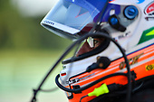 IMSA WeatherTech SportsCar Championship<br /> Michelin GT Challenge at VIR<br /> Virginia International Raceway, Alton, VA USA<br /> Saturday 26 August 2017<br /> 86, Acura, Acura NSX, GTD, Oswaldo Negri Jr.<br /> World Copyright: Richard Dole<br /> LAT Images<br /> ref: Digital Image RD_VIR_17_280