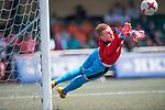 05. Glasgow Rangers vs HKFA U-23
