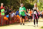 2017-05-14 Oxford 10k 10 SB finish