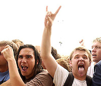 No Use for a Name. Warped Tour. 06/22/2002, 1:50:29 PM<br />