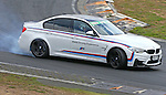 Track Time BMW Driving Experience