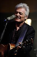 Daniel Lavoie<br />  in concert,  March 14, 2012