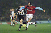 2001-11-23 Burnley v Grimsby-