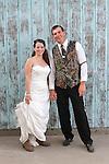 Wedding | County Chic Mariposa CA June 2014