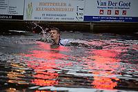 FIERLJEPPEN: IT HEIDENSKIP: 30-06-2021, ©foto Martin de Jong