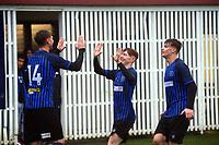 210626 Central League Football - Miramar Rangers v North Wellington