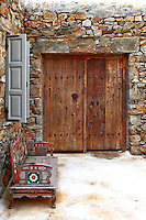 PIC_1748-GRA HOUSE MYKONOS