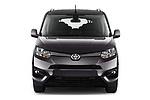 2020 Toyota Proace City Verso MPV 5 Door MPV