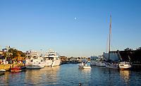 Annapolis MD Maryland Eastern Shore Virginia Chesapeake Bay