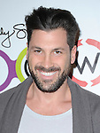 Maksim Chmerkovskiy attends The Opening of Kimberly Snyder's Glow Bio in West Hollywood in West Hollywood, California on November 14,2012                                                                               © 2012 DVS / Hollywood Press Agency