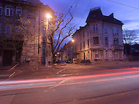 CITY_LOCATION_40440