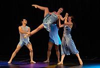 Owen Cox Dance Group