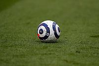 10/13th March 2021; Selhurst Park, London, England; English Premier League Football, Crystal Palace versus West Bromwich Albion; 2020/21 Premier League Official Match Flight Football