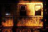 wooden passenger coach of the Soller train in golden sunset light<br /> <br /> vagón de madera del Ferrocarril de Sóller en luz de oro de la puesta del sol<br /> <br /> hölzerner Eisenbahnwaggon des Soller-Zuges im goldenen Sonnenuntergangslicht<br /> <br /> 3360 x 2240 px<br /> 150 dpi: 57,05 x 38,08 cm<br /> 300 dpi: 28,52 x 19,04 cm<br /> Original: 35 mm slide transparency