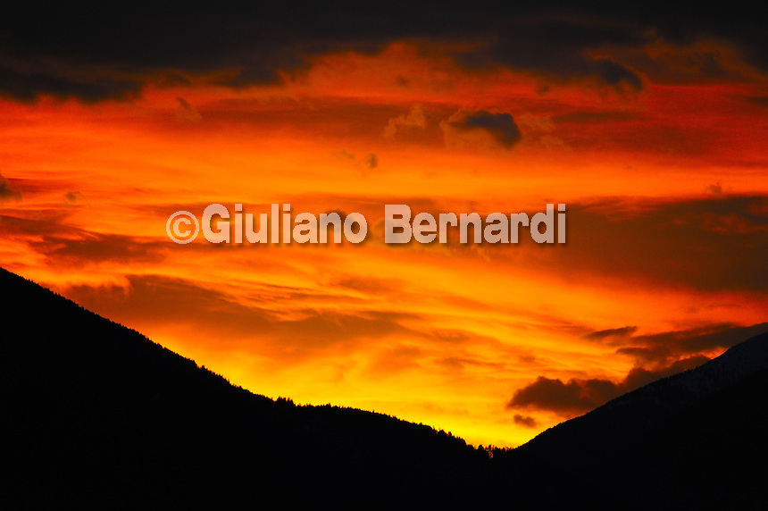 sunrise sunset beautiful sunset meravigliosi tramonti stupende albe sole al tramonto sunsets sun sole