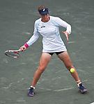 Samantha Stosur at the Family Circle Cup in Charleston, South Carolina on April 6, 2012