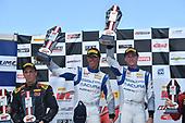 Pirelli World Challenge<br /> Grand Prix of Utah<br /> Utah Motorsports Campus, Tooele, UT USA<br /> Saturday 12 August 2017<br /> Peter Kox/ Mark Wilkins<br /> World Copyright: Richard Dole/LAT Images<br /> ref: Digital Image DSC_1349