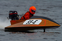 55-E                (Outboard Runabouts)