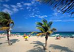 USA, Florida, Fort Lauderdale: Beach   USA, Florida, Fort Lauderdale: Beach