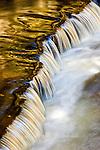 Dignman's Creek, Delaware Water Gap National Recreation Area, PA