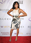 LeToya Luckett at The 2nd annual Mary J. Blige Honors Concert to benefit FFAWN's Scholarship Fund held at Hammerstein Ballroom in NY, California on May 01,2011                                                                               © 2011 Hollywood Press Agency