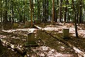 20210901_BV_INDY_Black Cemetery Photos